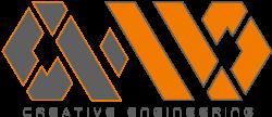 9-16 SRL Logo